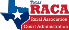 Rural Association for Court Administration